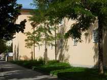 Neuhausen Separater Büroraum in zentraler