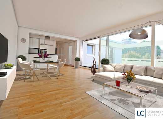 eigentumswohnung stuttgart immobilienscout24. Black Bedroom Furniture Sets. Home Design Ideas