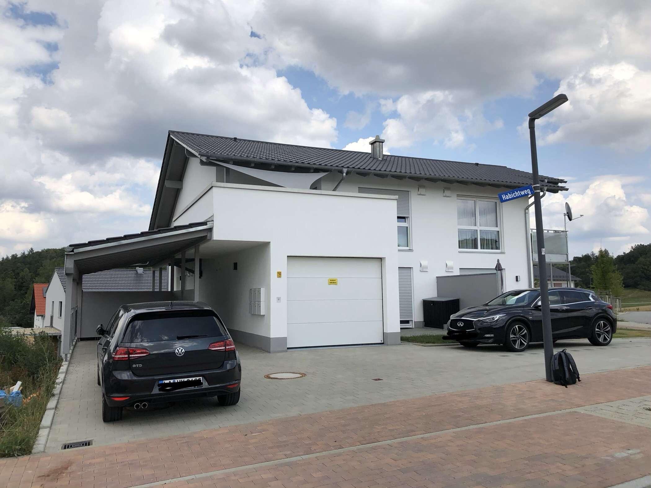 770 €, 90 m², 3 Zimmer