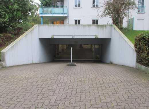NEU! Doppelparkerstellplatz Zur Eigennutzung Oder Kapitalanlage Zu  Verkaufen!