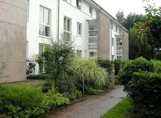 Stellplatz in Parkdeck Klosterweide zu vermieten ab 30,00 €