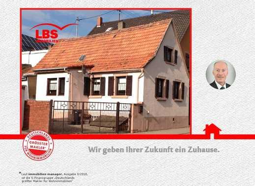 Haus Kaufen In Donnersbergkreis Immobilienscout24