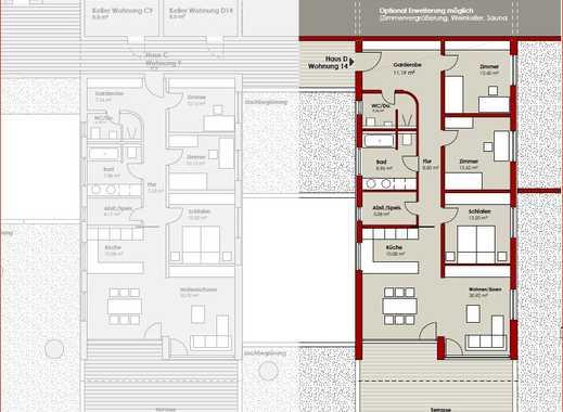 D14   4,5 Zimmer   147,22 m²