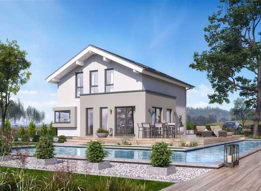 Immobilie preiswert über Mietkauf abzugeben.