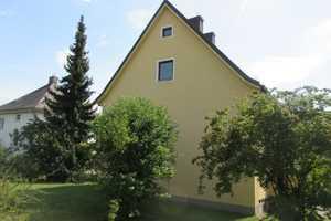 8 Zimmer Wohnung in Freising (Kreis)