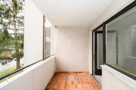 ***Frisch renovierte Wohnung sucht Nachmieter!*** in Selb (Wunsiedel im Fichtelgebirge)