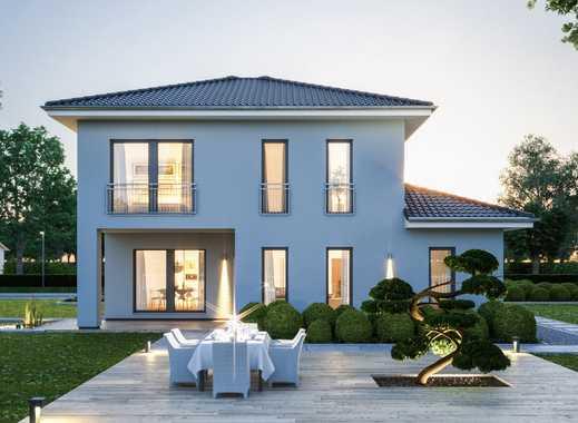 Erfüllen Sie sich Ihren Traum mit Massa Haus