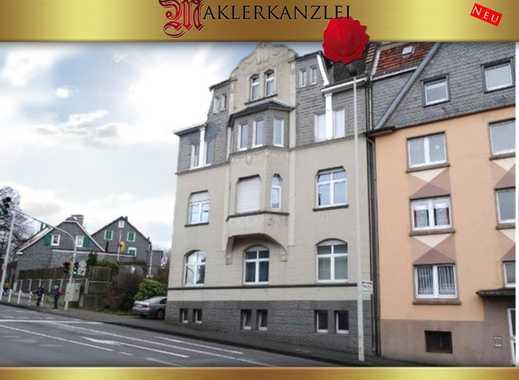 +++ NEU +++ KAPITALANLAGE+++ Mehrfamilienhaus mit 6 Wohneinheiten in SG-Gräfrath