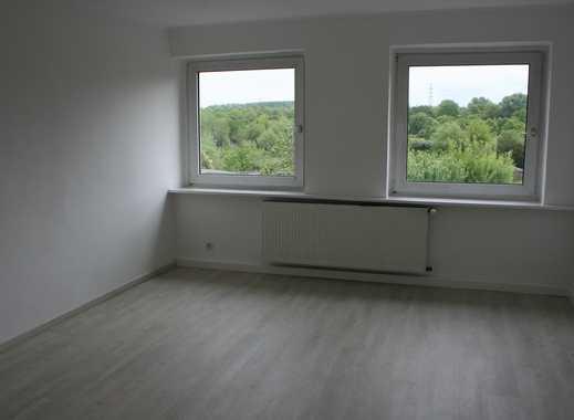 Frisch renovierte 2,5-Zimmer-Wohnung in GE-Rotthausen