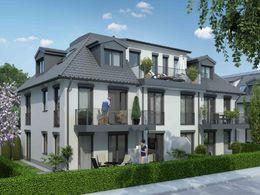 Stadtvilla Hohenrechbergstr...