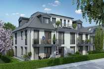 H05 LIVING - Altaubing - Dachgeschosstraum auf