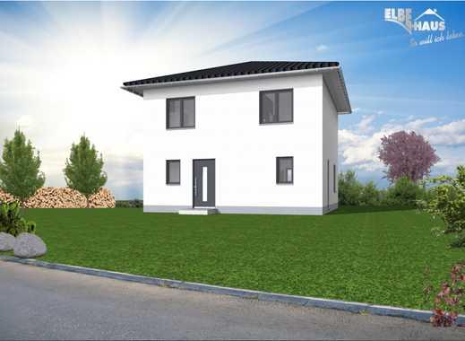 NBG Römergärten: Sie haben ein Grundstück im NBG und suchen einen zuverlässigen Baupartner? Wir ba