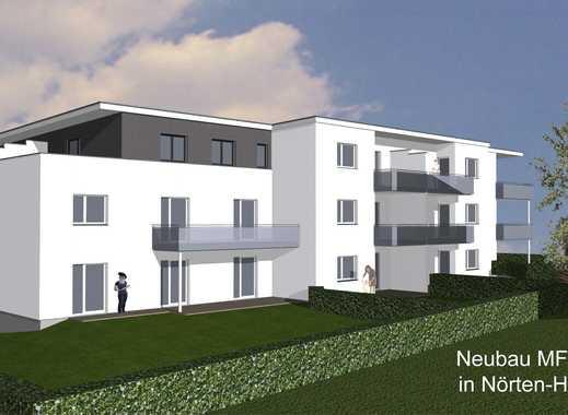 neubauwohnungen northeim kreis immobilienscout24. Black Bedroom Furniture Sets. Home Design Ideas