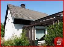 Bild Einfamilienhaus in Großenseebach