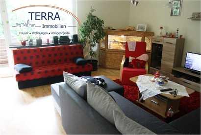 Wohnung Bad Eilsen