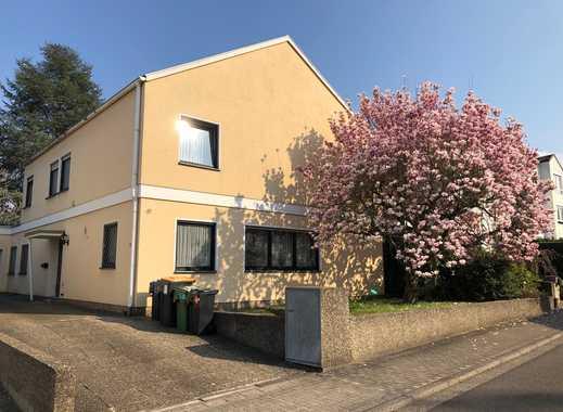 großes 1 Familienhaus in Dudweiler-Süd Uninähe