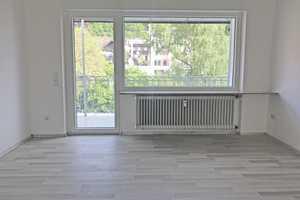 2.5 Zimmer Wohnung in Saarpfalz-Kreis