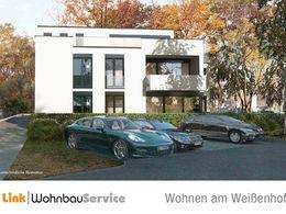 Wohnen am Weißenhof