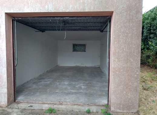 Relativ Garagen & Stellplätze Cuxhaven (Kreis) - ImmobilienScout24 IM92