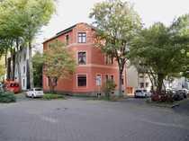 Bochum-Werne 5 FH in ruhiger