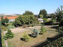 Baugrundstück in Irchwitz