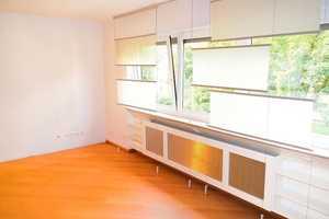 1.5 Zimmer Wohnung in Heidelberg