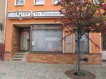 Bild Ladenlokal in Zeulenroda