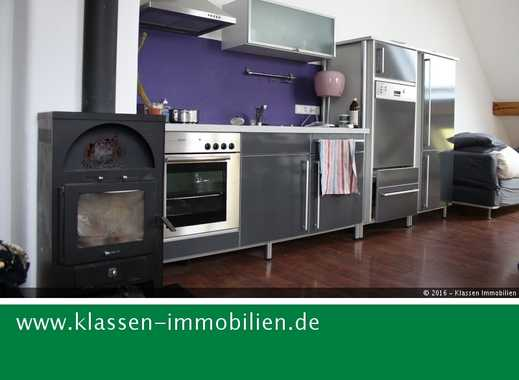 wohnung mieten in bad schussenried immobilienscout24. Black Bedroom Furniture Sets. Home Design Ideas