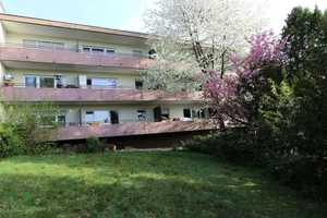 1.5 Zimmer Wohnung in Stadtverband Saarbrücken (Kreis)