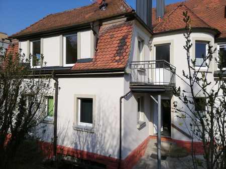 Schönes Appartement Bad Kissingen, Nähe Kurgarten, Schönbornstr. in Bad Kissingen