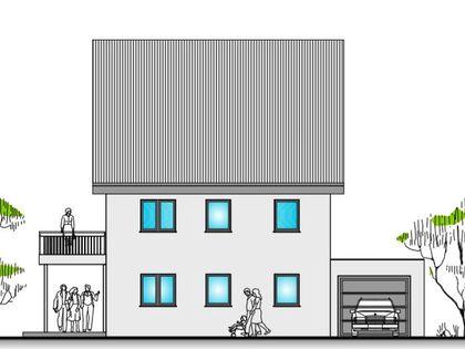 haus kaufen dornhan h user kaufen in rottweil kreis dornhan und umgebung bei immobilien scout24. Black Bedroom Furniture Sets. Home Design Ideas