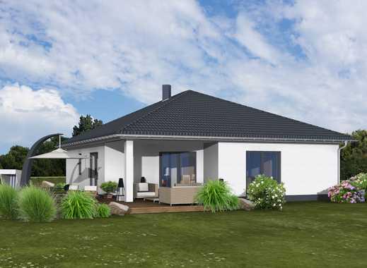 Haus Kaufen In Uelitz Immobilienscout24