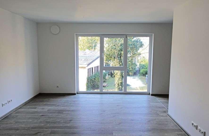 Exklusive, neuwertige 1,5-Zimmer-Wohnung mit EBK in Neuburg an der Donau in