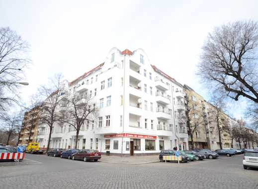 Wohnungen Wohnungssuche In Wedding Wedding Berlin