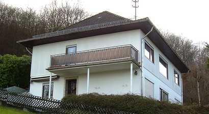 Haus Siegen