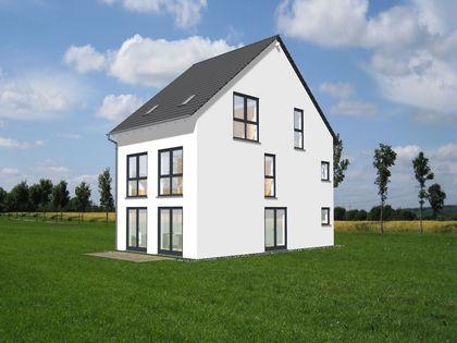 haus kaufen freinsheim h user kaufen in bad d rkheim kreis freinsheim und umgebung bei. Black Bedroom Furniture Sets. Home Design Ideas