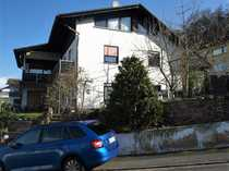 Zweifamilienhaus in sonniger Lage von
