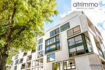 Solide Kapitalanlage Wohn- und Geschäftshaus