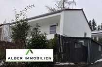 Haus Eningen unter Achalm