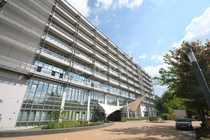 Büroflächen im Bochumer vita campus