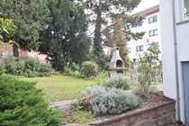 Toplage Almenhof 4-Familienhaus mit schöner