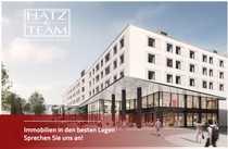 Hatz Team - 1400 m² Discounterfläche