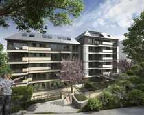 Haußmann Homes - Ihre 3 Zimmer-Wohnung