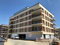 Provisionsfreie 4 Zimmer Neubauwohnungen am