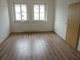helles Wohnzimmer...