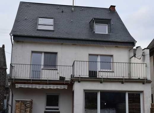 Haus mit sehr viel Potenzial in Kottenheim (Mayen) Mindestpreis 169.900