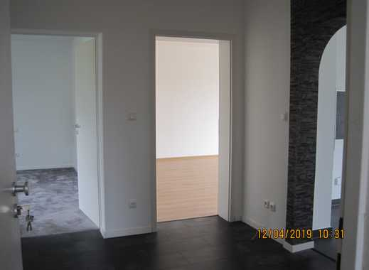 Immobilien in offenbach kreis immobilienscout24 for 2 zimmer wohnung offenbach