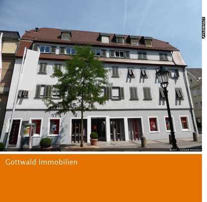 Büro Esslingen am Neckar