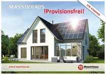 Neubau inkl Grundstück Einfamilienhaus in