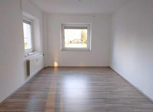 wohnung mieten gelsenkirchen immobilienscout24. Black Bedroom Furniture Sets. Home Design Ideas